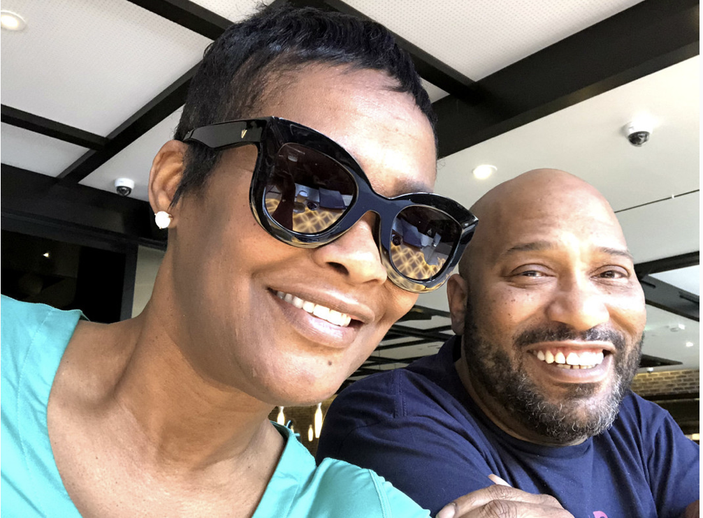 """Bun B Pull's Up On A Woman Who Allegedly Called His Wife A """"Ni**er And Threatened To Shoot Her"""